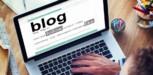 4 Claves Para Un Blog De Calidad Sin Equipo De Redaccion