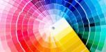 Color Jack Genera Tu Paleta De Colores Online