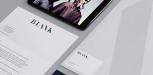 Moving Brands for Blank Digital