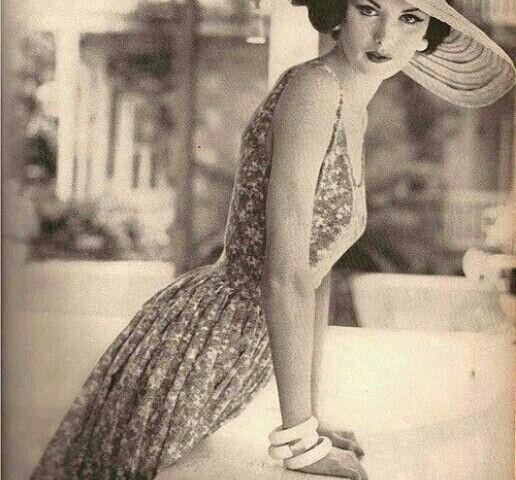 El regreso de la fotografía Vintage