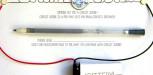 Circuit Scribe Conductive 10255