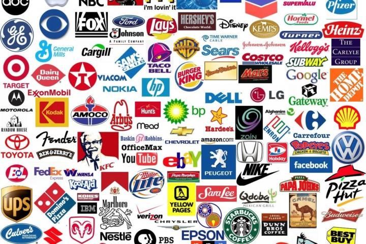 ¿Diseñas un logo? Antes hazte estas 10 preguntas