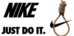Nike Articulo