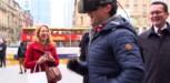 Realidad Virtual No Solo Videojuegos