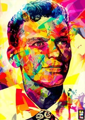 Colorful Por Alessandro