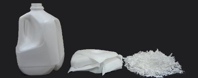 Ejemplo de material utilizado para impresión 3D a bajo costo