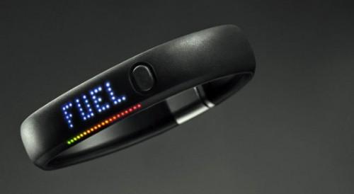 Fuel Band E1360932211722