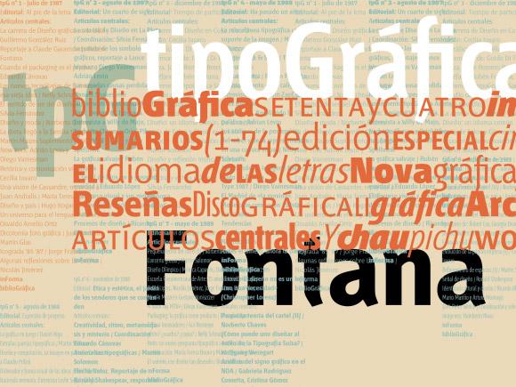 01 TipoFontana011