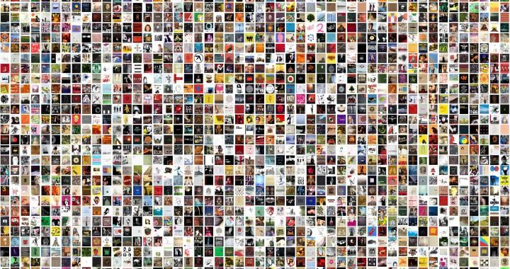 2007 05 25 Albums E1368295959940
