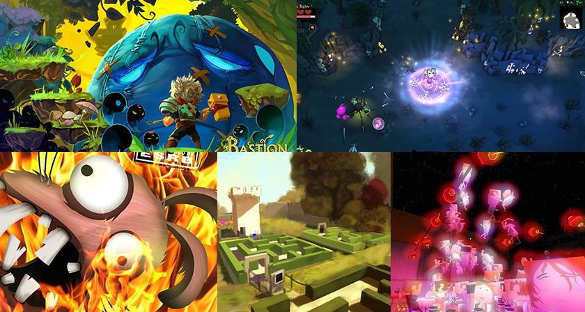 Full Mojo Dungeons 2012 12 13 16 55 22 43