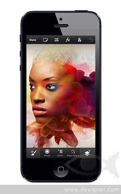 Photoshop_Touch_for_Phones_01_thumb