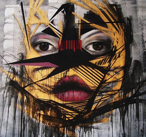 Street-Art-by-L7m-19