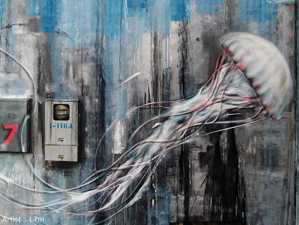 Street-Art-by-L7m-2