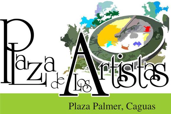 Plaza De Los Artistas