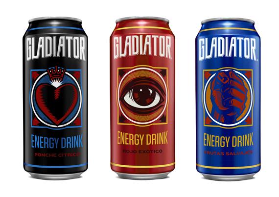 Obey Gladiator0