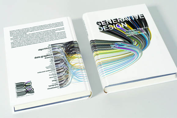 Generative Design1