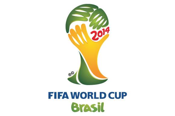 Portada Articulo Logo FIFA 2014