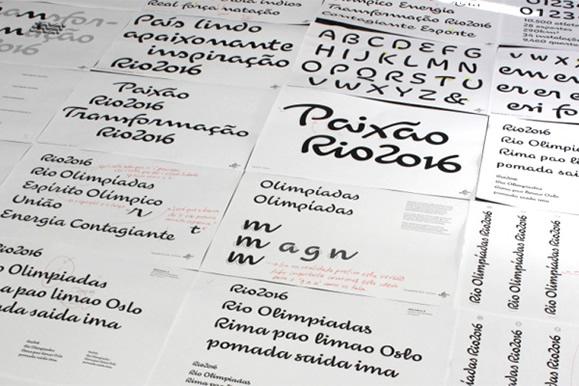 Portada Articulo Tipografia Rio