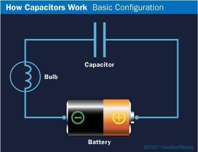 capacitor-4
