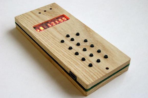 Cellphone384
