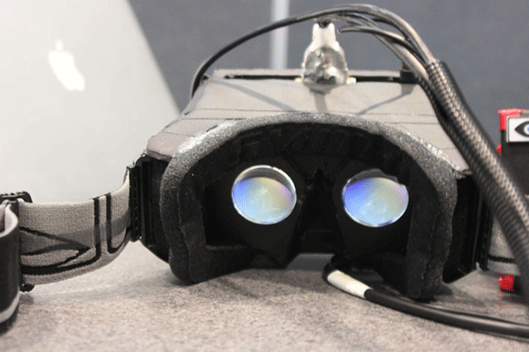 Oculus2 640x426