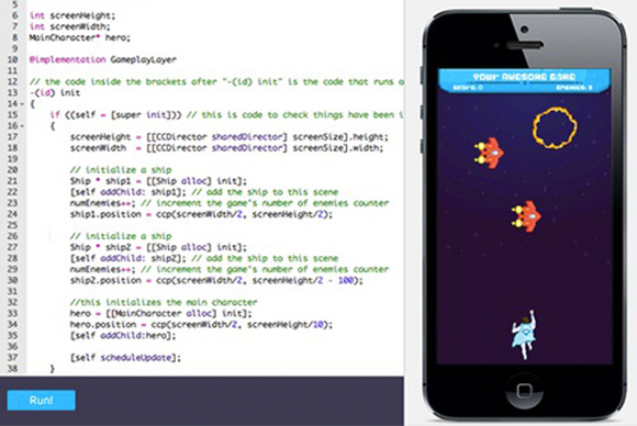 Diseñando Una App Pic Edited