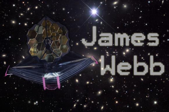 James Webb