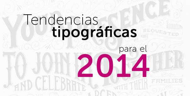 neopixel-tendencias-tipograficas2014-Main
