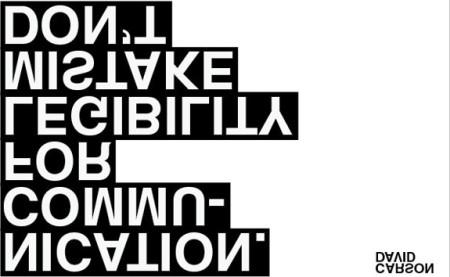 aLegibilidad-Web-Carlson