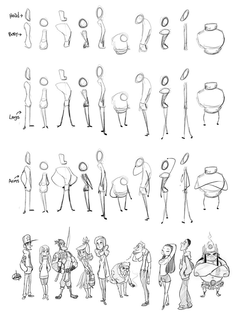 character_sketch_process_by_luigil-d5kn48q