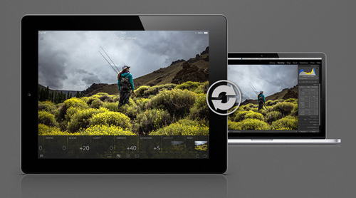 Lightroom Mobile Hero 100259896 Gallery2