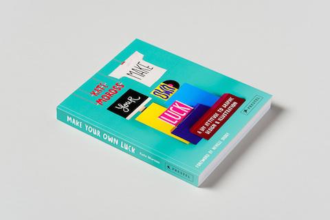 Los mejores 3 libros sobre dise o gr fico del 2014 for Libros de diseno grafico