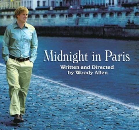midnight-in-paris-header