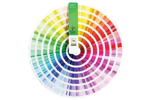 Articulo Color 5