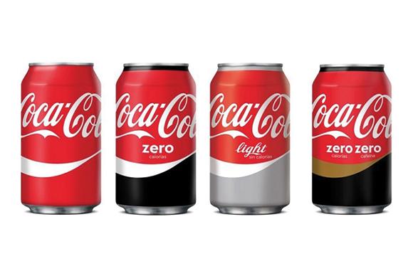 Cocacola Articulo 4
