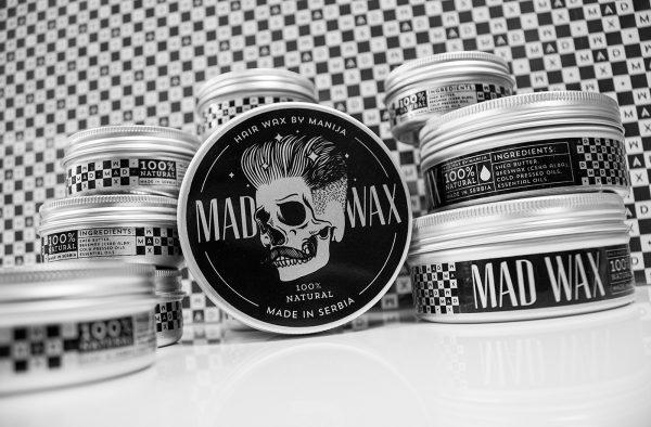 Movember Madwax4 600x394