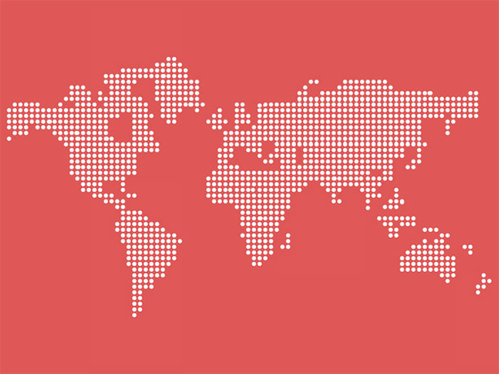 Designing for Translation: 5 Tips to Get Your Projects Global-Ready