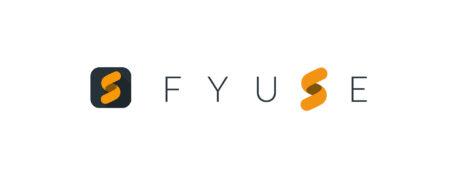 Fyuse Logo