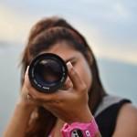 Profile picture of Nicole Del Valle