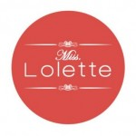 Profile picture of Lolette Rouge