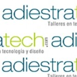 Profile picture of AdiestraTech